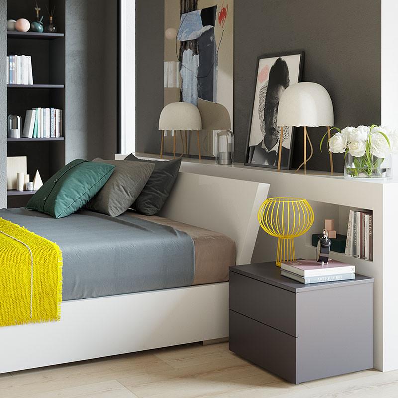 Bedrooms 01