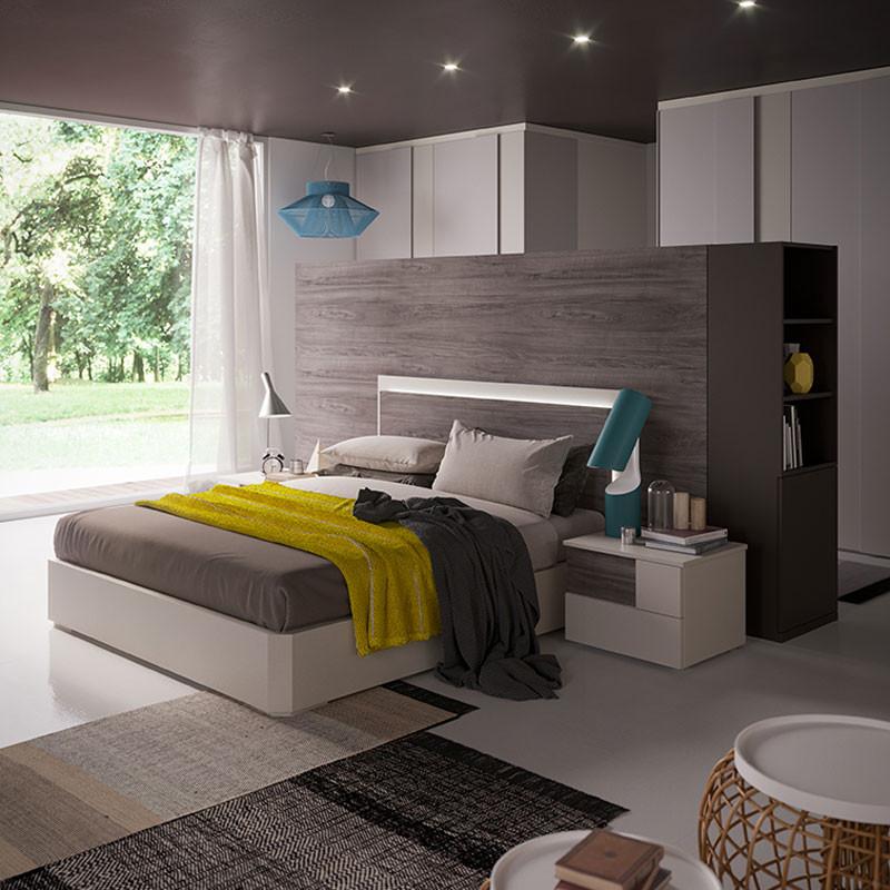 Bedrooms 03
