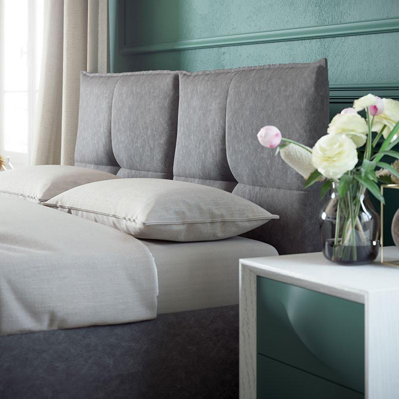Bedrooms 23