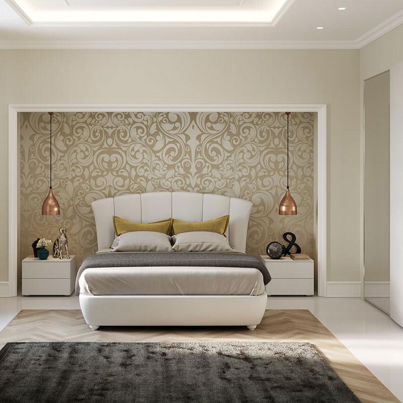 Bedrooms 27