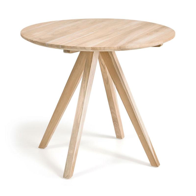 Maial - tavolo rotondo