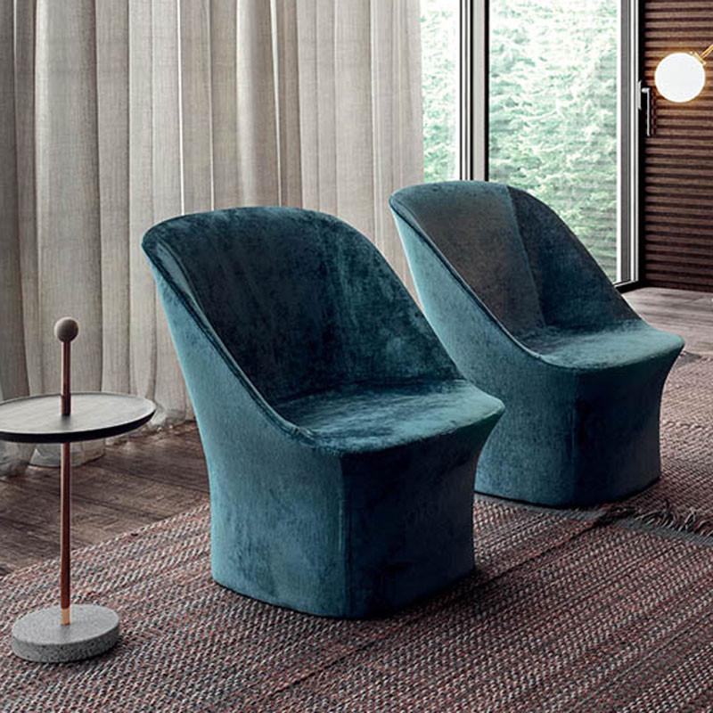 Esse Lounge